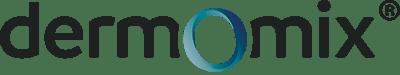 Logo-Dermomix