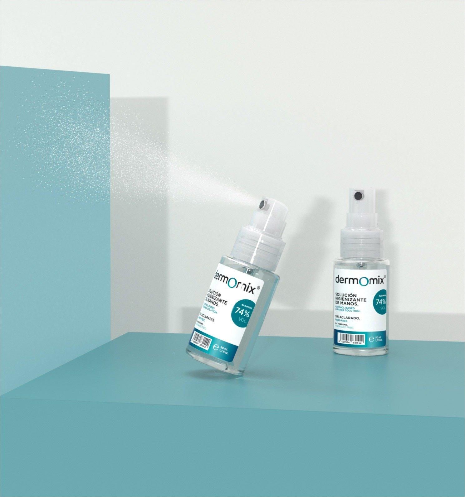 Soluciones-hidroalcoholicas-higienizantes