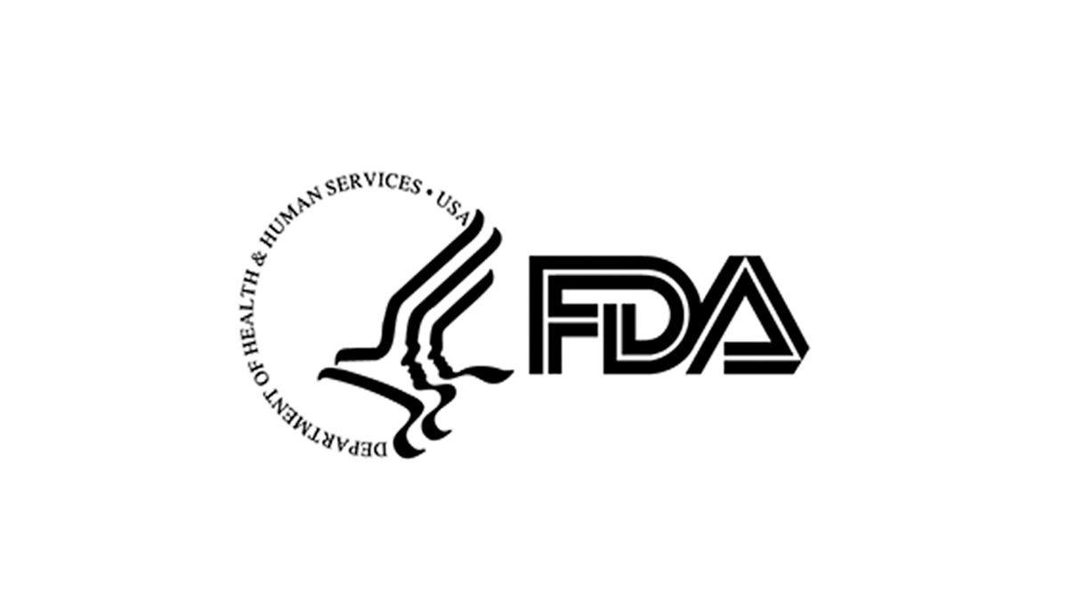 Qué es el metanol y la FDA
